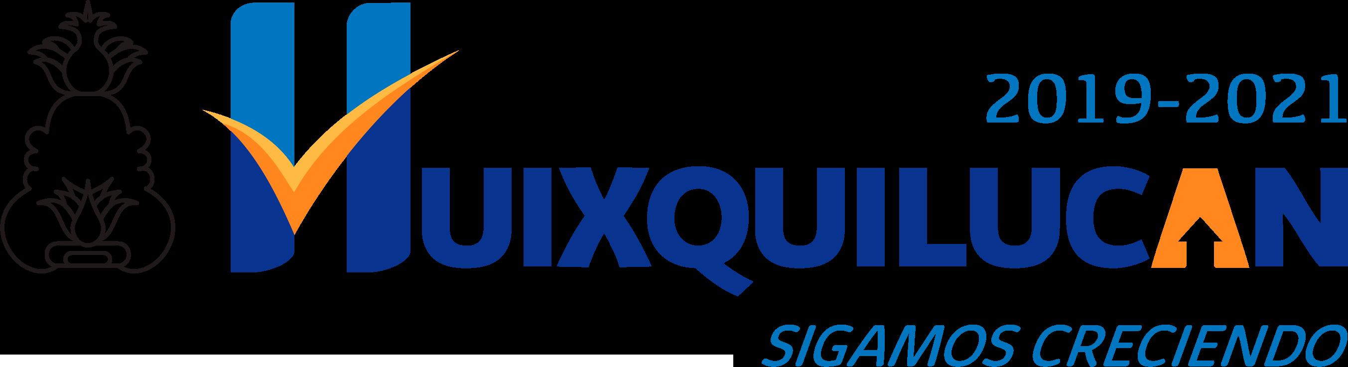 logo_huixquilucan.png