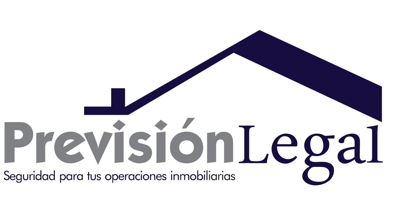 prevision_legal.jpg