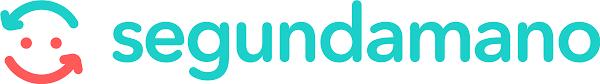 segunda_mano_logo.png