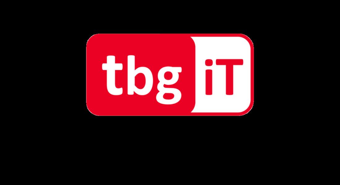 tbg.png
