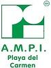 Logo_AMPI_PdC_V1-1.jpg
