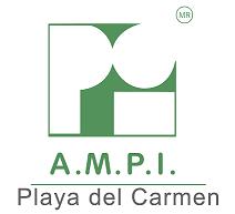 Logo_AMPI_Playa_2019-1.png