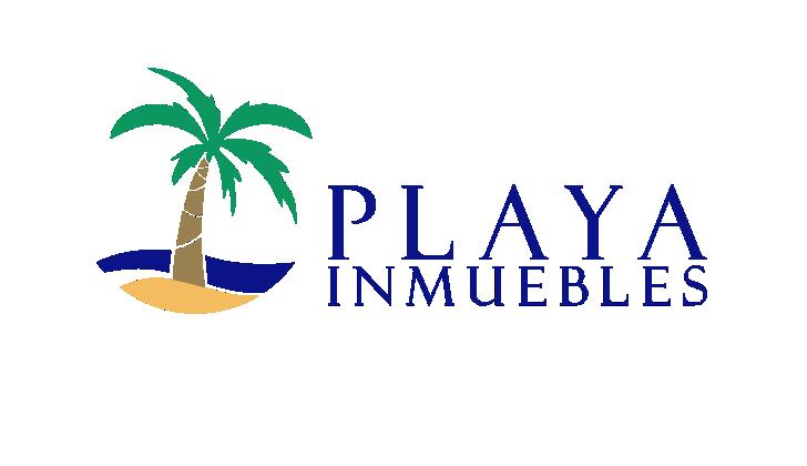 Playa_Inmuebles_.png