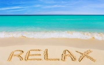 relax-2.jpg