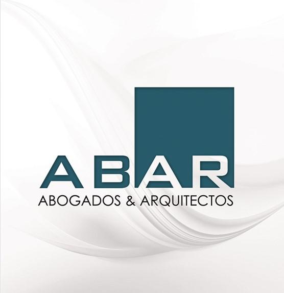 ABAR_5.jpg