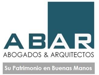 ABAR_logo__.jpg