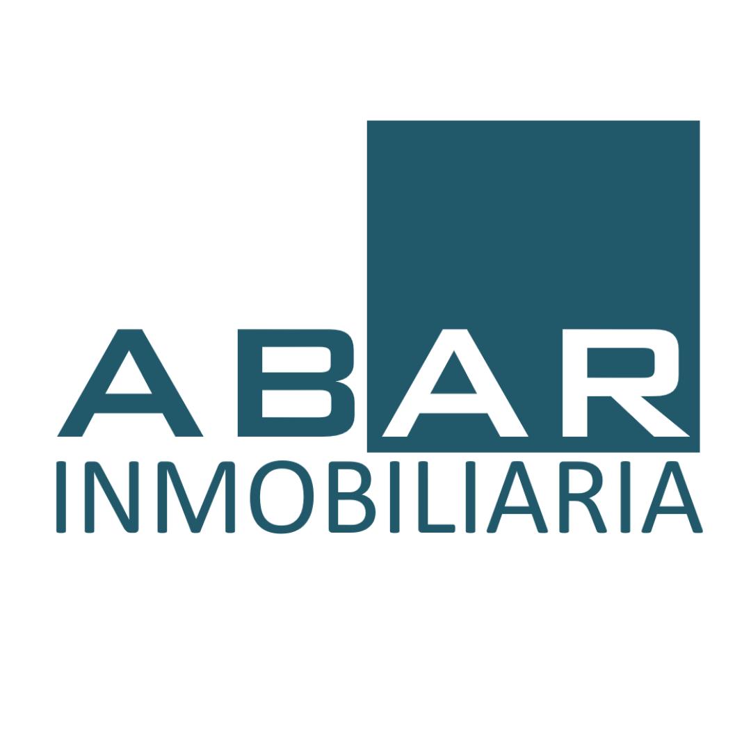 Logo_ABAR_Inmobiliaria.png