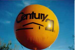 6__ball_-_Century_21-3.jpg