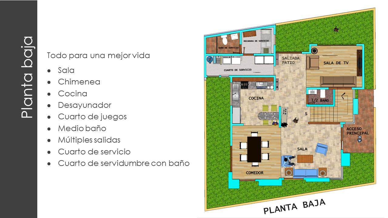 presentacion2.JPG