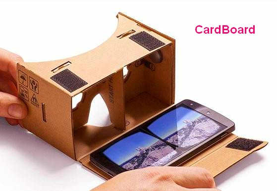 hacer-gafas-realidad-virtual-2.jpg