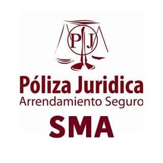 Poliza_Juridica.jpg