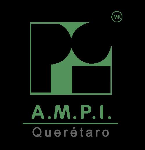 Queretarosin_fondo.png