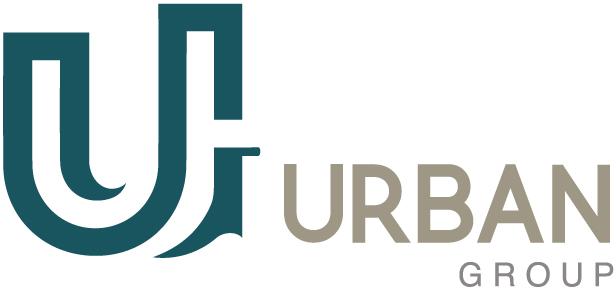 Logo-UG-horizontal.jpg