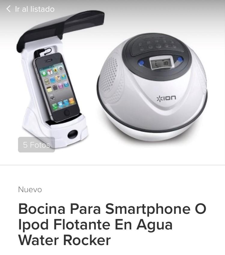bocinas.jpg