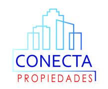 CONECTAPROPIEDADES.COM