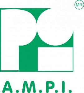 Logo-Ampi-2010-270x300.jpg