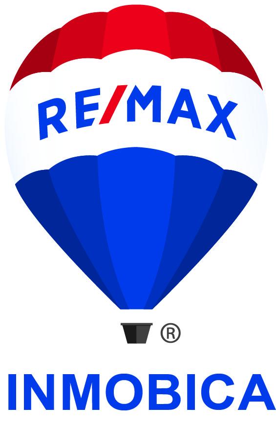 REMAX_mastrBalloon_CMYK_R_INMOBICA.jpg