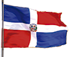 bandera-dominicana.png