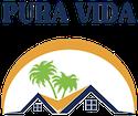 Pura_Vida_Realty_Logo_-_small.png