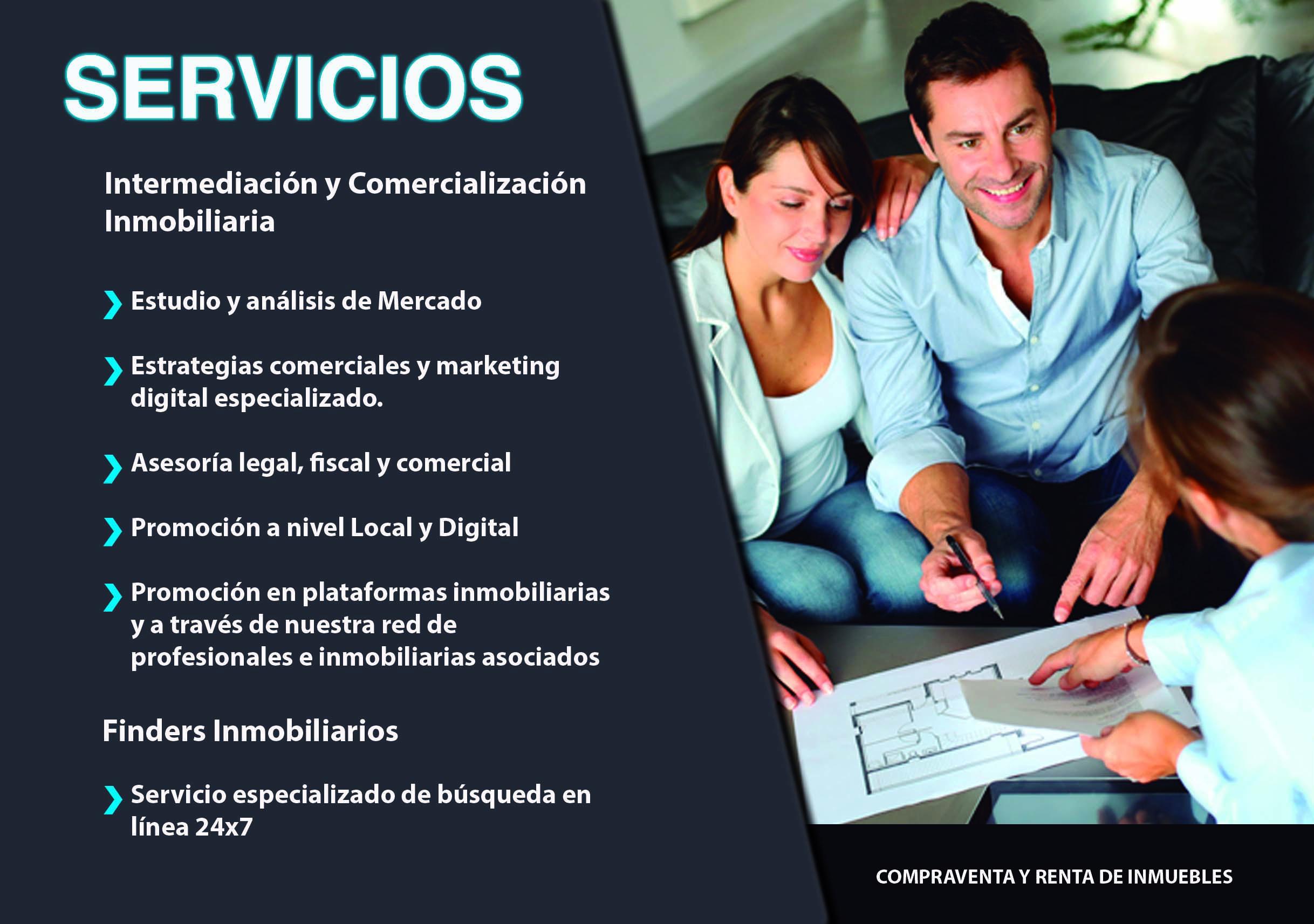 servicios_web.jpg