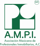 Logo_AMPI.jpg