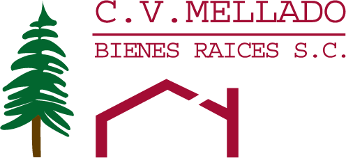 Logo_C.V._Mellado.png