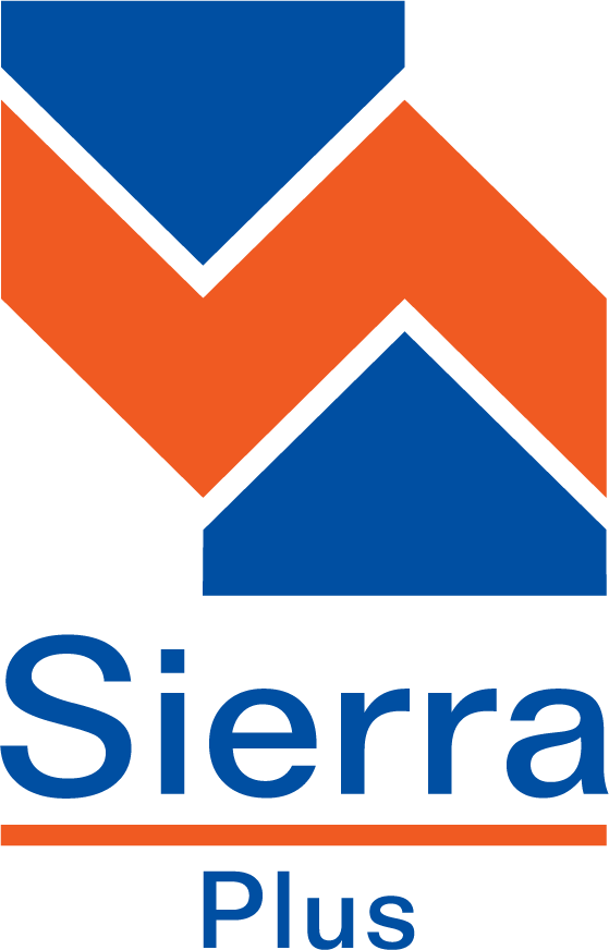 Logotipo_Sierra_Plus.png