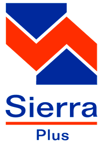 logo_1_sierrap.png