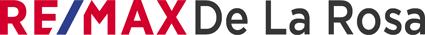 logo-remaxdelarosa-top.png