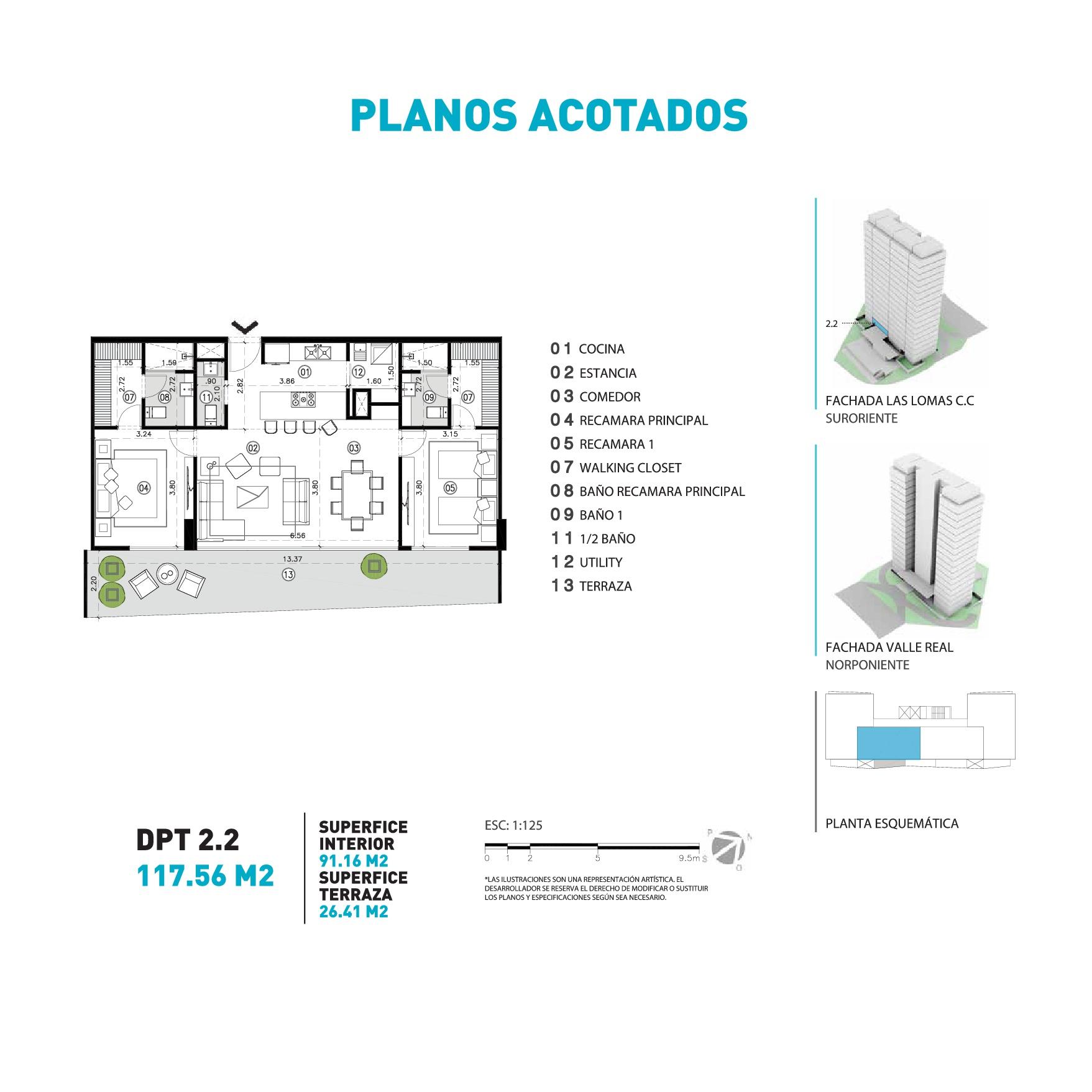 ADANA_037.jpg