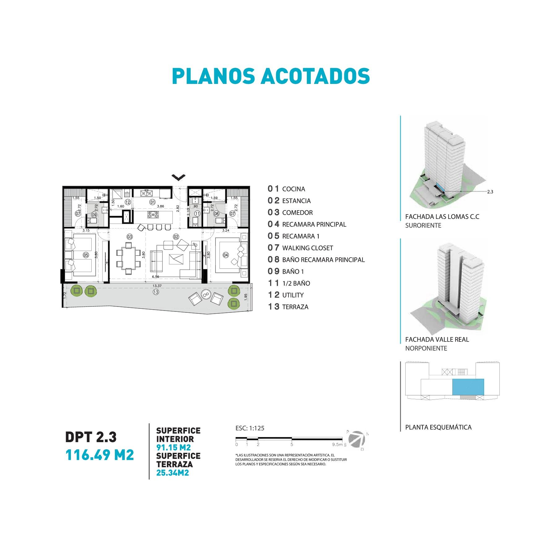 ADANA_038.jpg