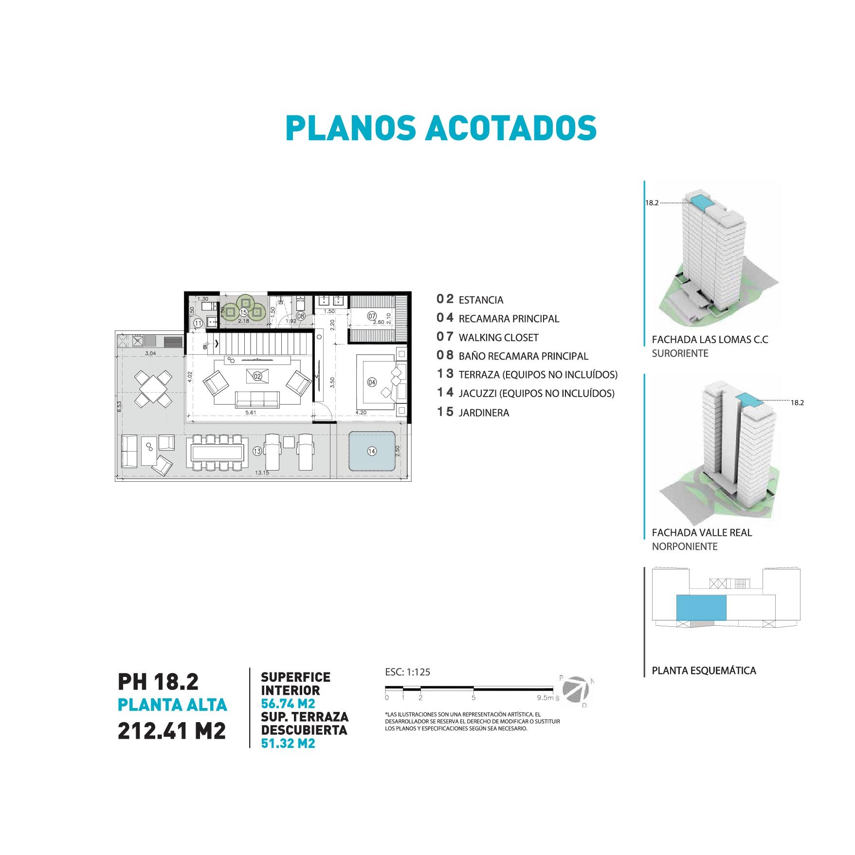 ADANA_043.jpg