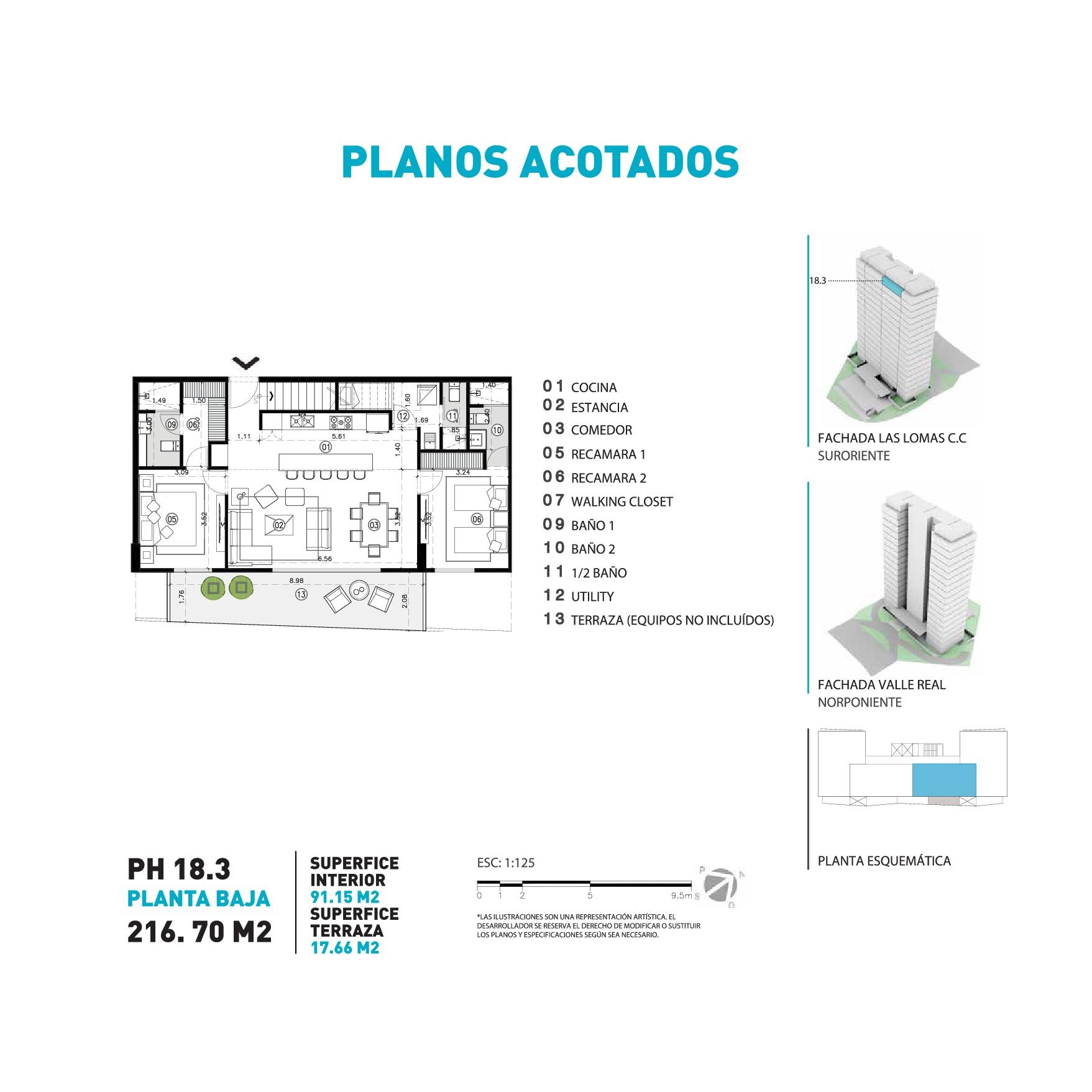 ADANA_044.jpg