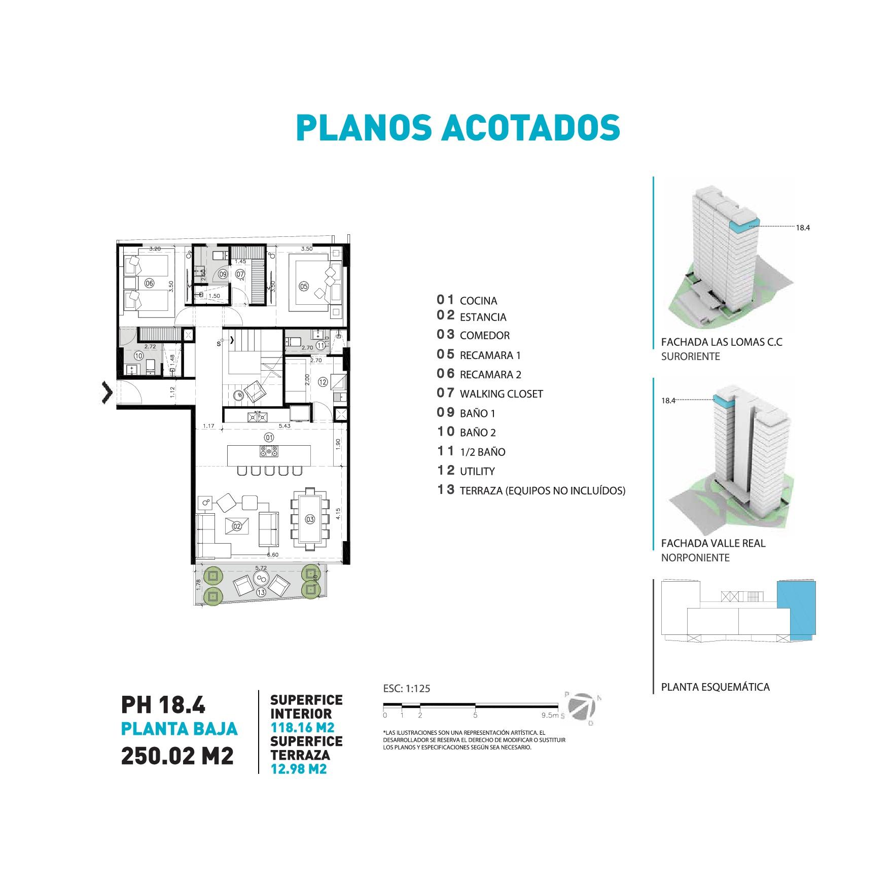 ADANA_046.jpg