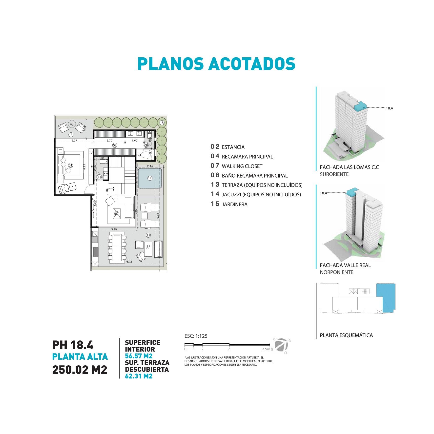 ADANA_047.jpg