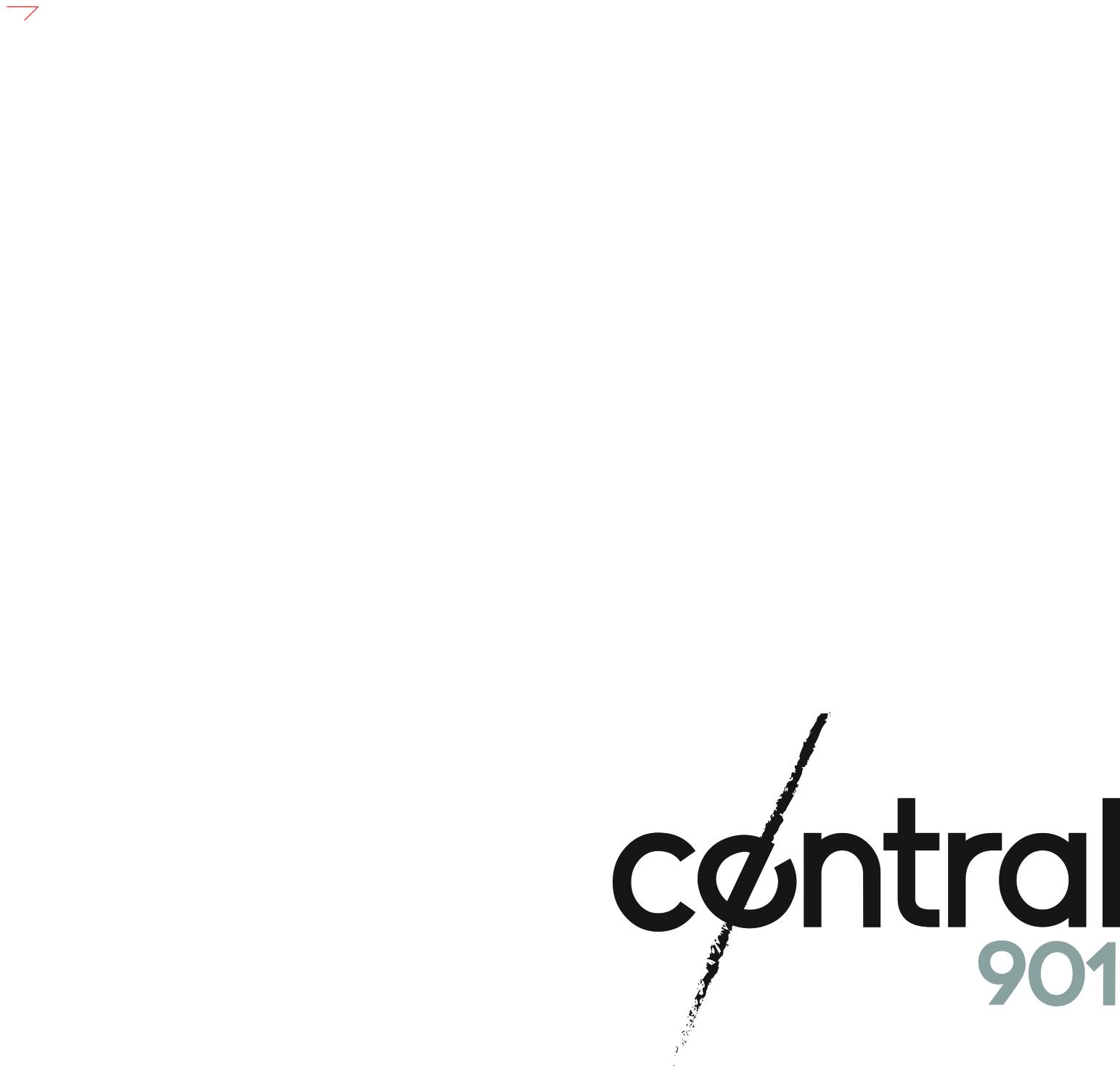 CEN021.jpg
