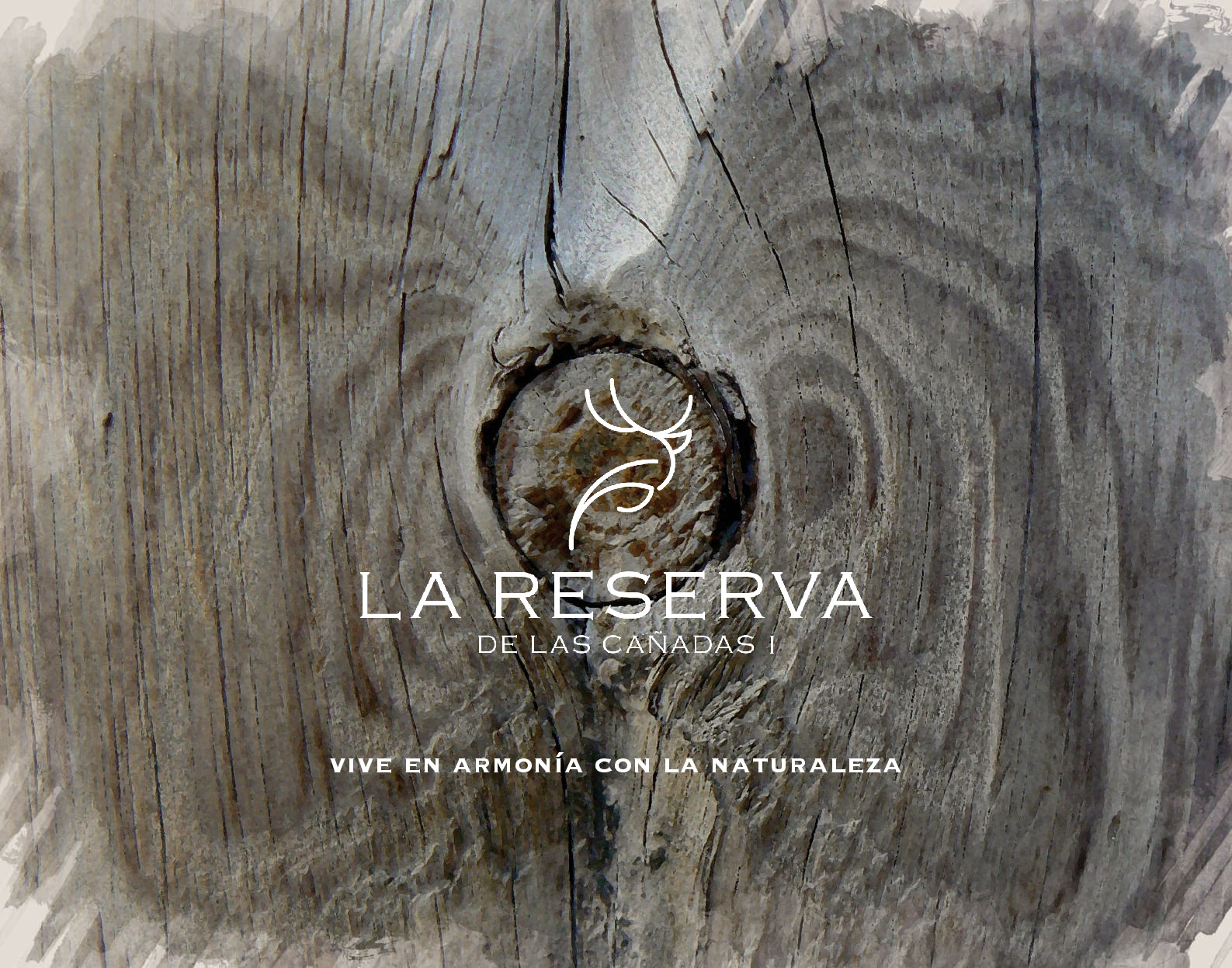 Carpeta-de-Ventas-La-reserva_REVIEW17-compressed-001.jpg