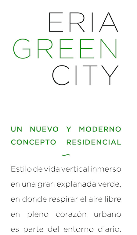 ERIA_Green_City_3-7.jpg