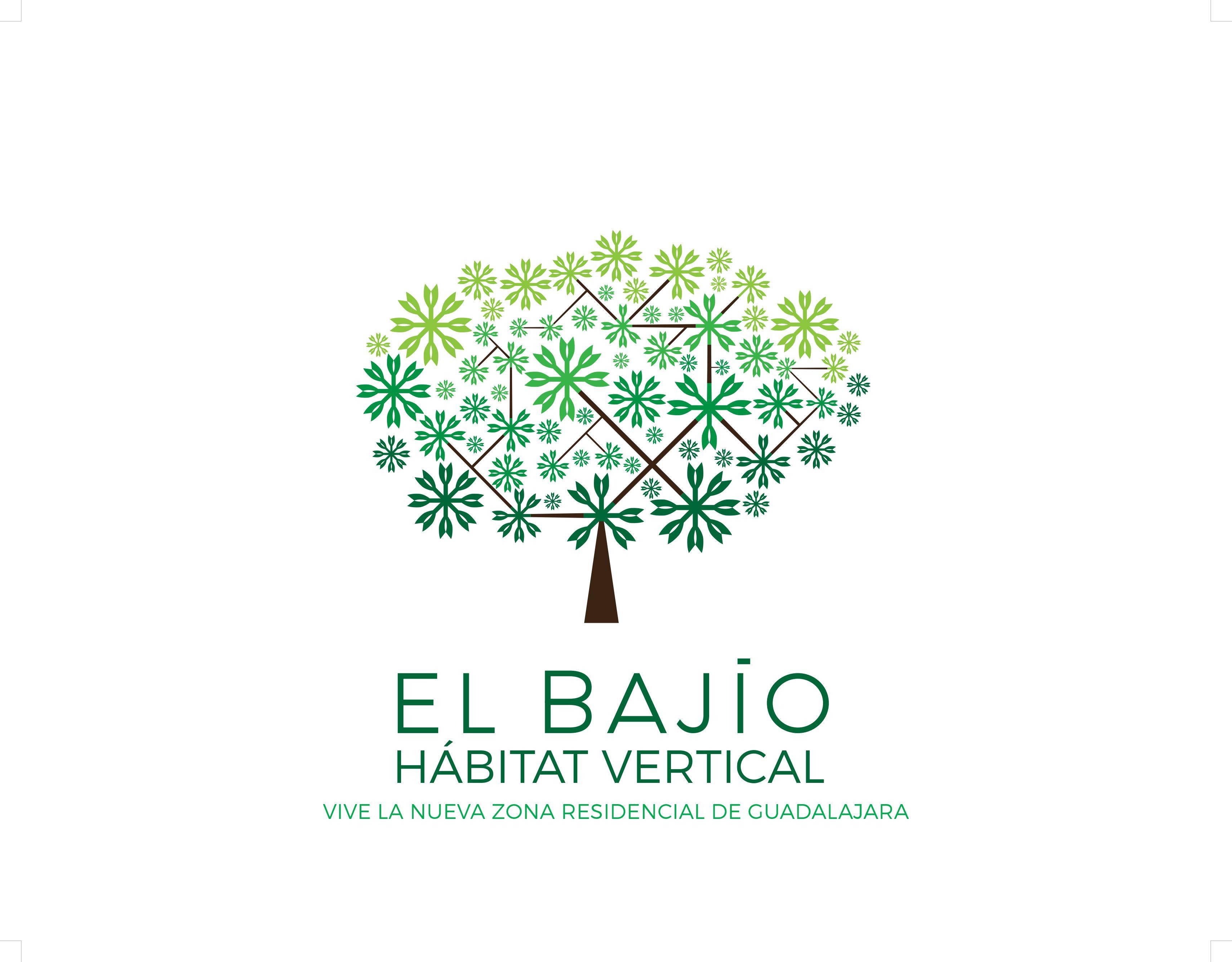 El_Bajío_0001.jpg