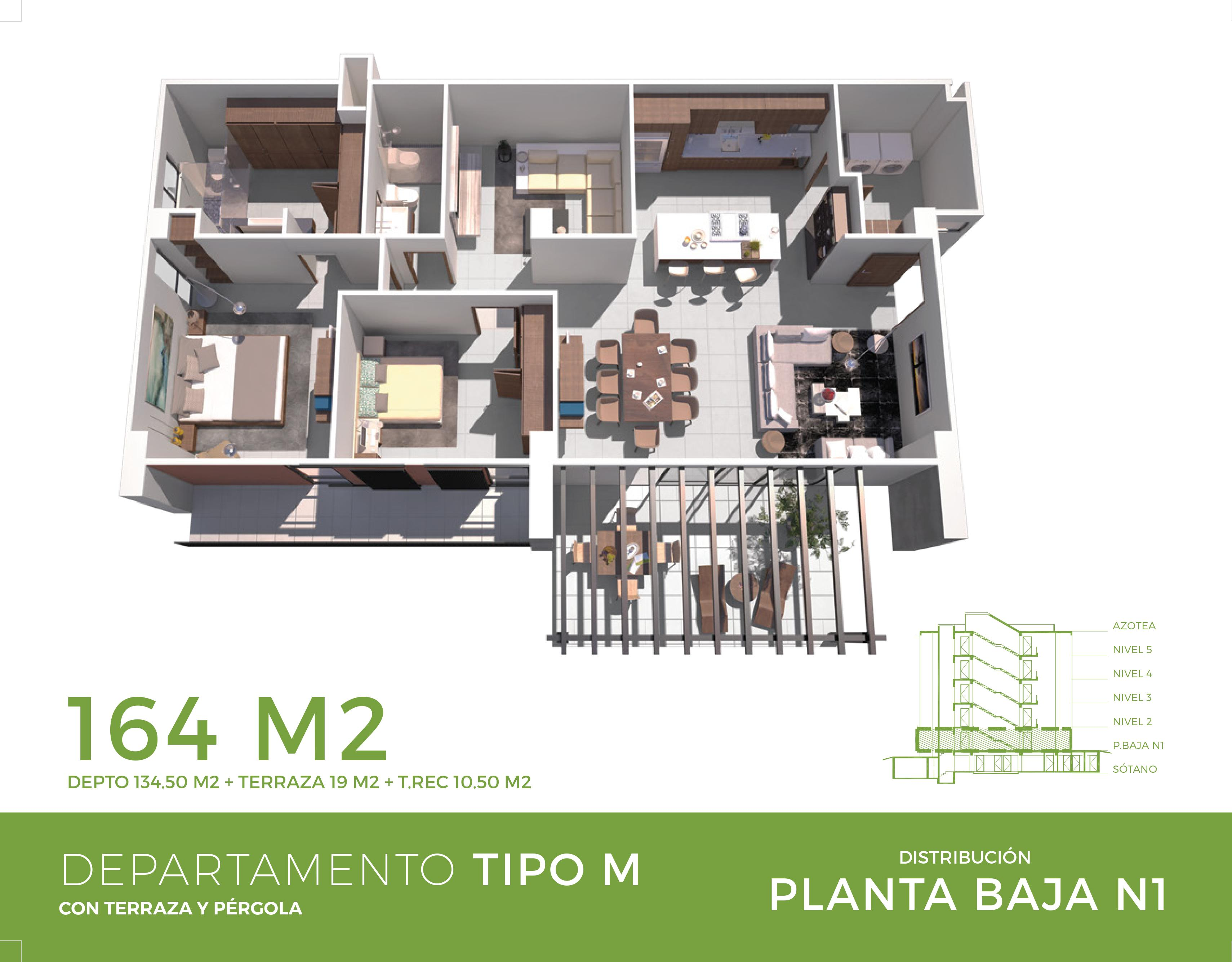 El_Bajío_0032.jpg