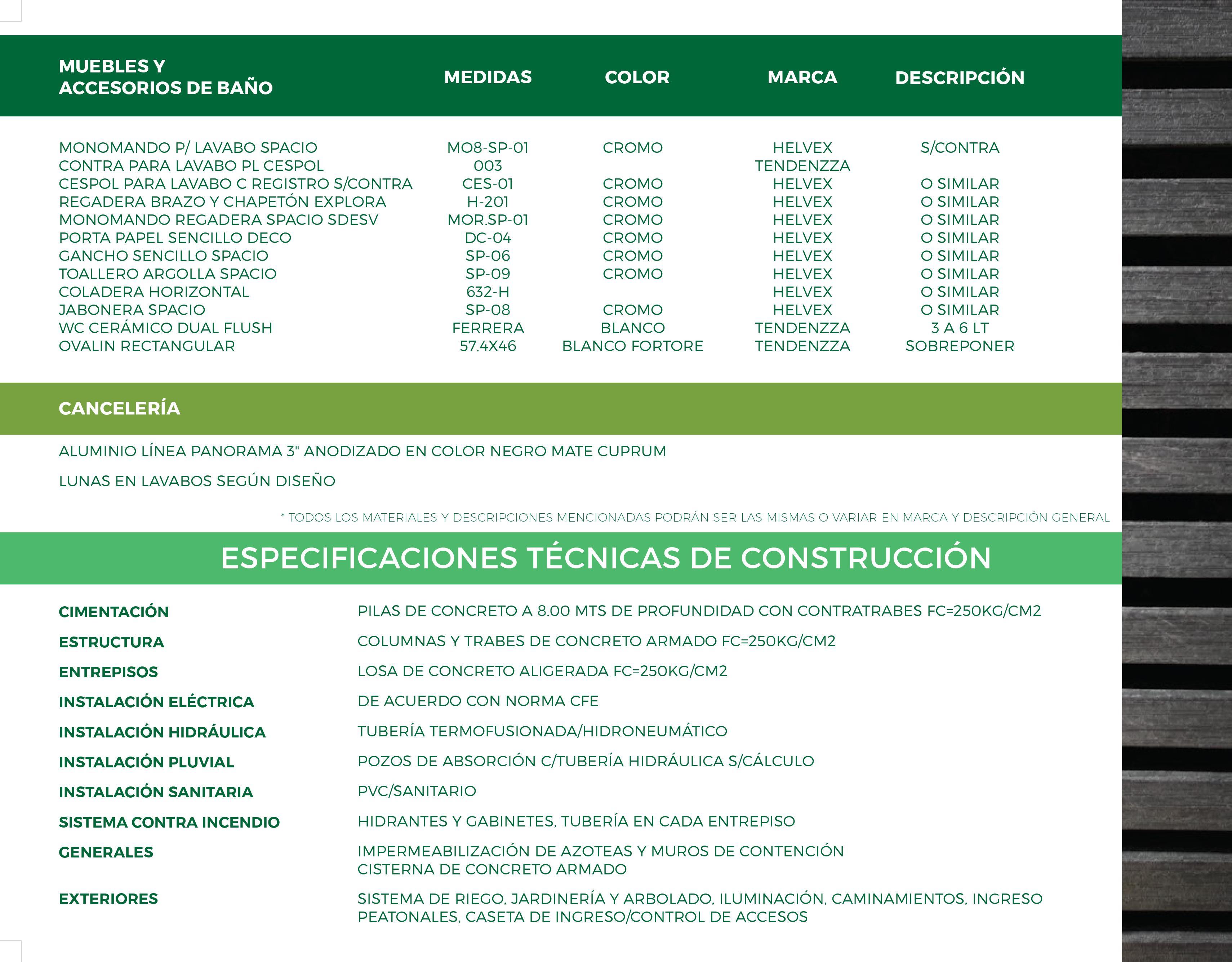 El_Bajío_0042.jpg