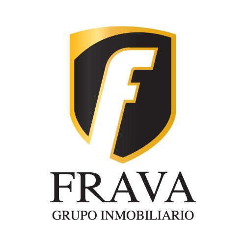 Frava_Perfil-01.png