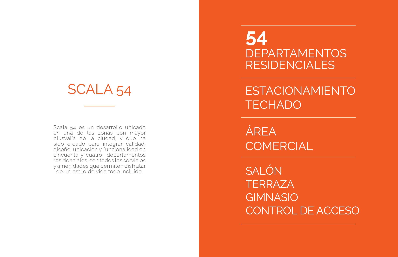SCALA_004.jpg