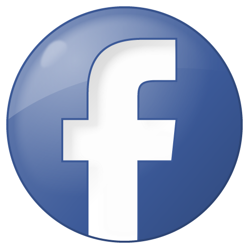 social-facebook-button-blue-icon--social-bookmark-iconset--yootheme-6.png