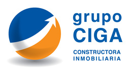 Grupo_CIGA-Logotipo_16-08-12..jpg