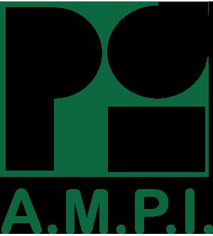 _ampi_logo_agua.png