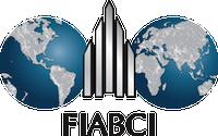 fiabci_logo1.png