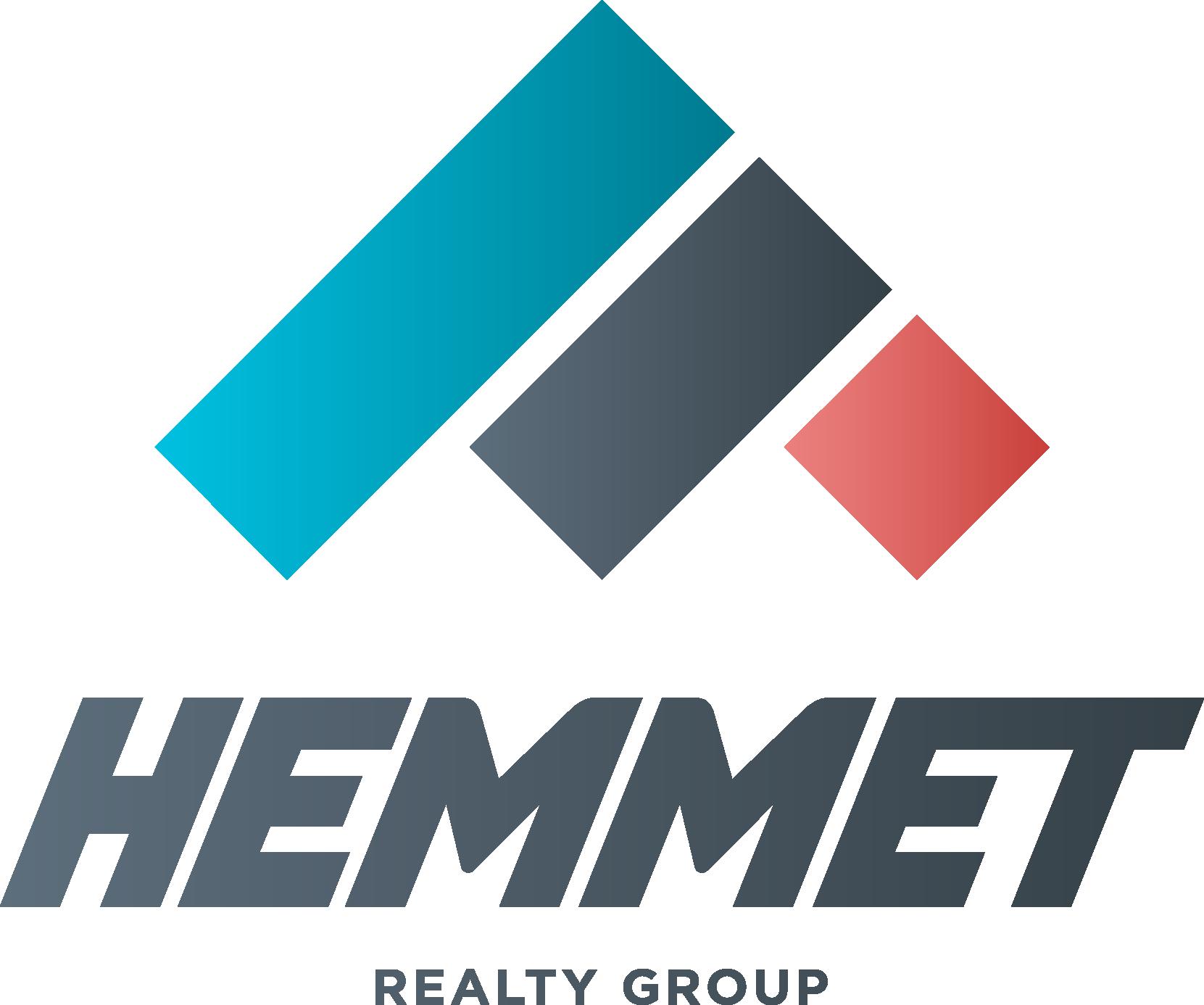 Hemmet_-_Gradient_Logo.png