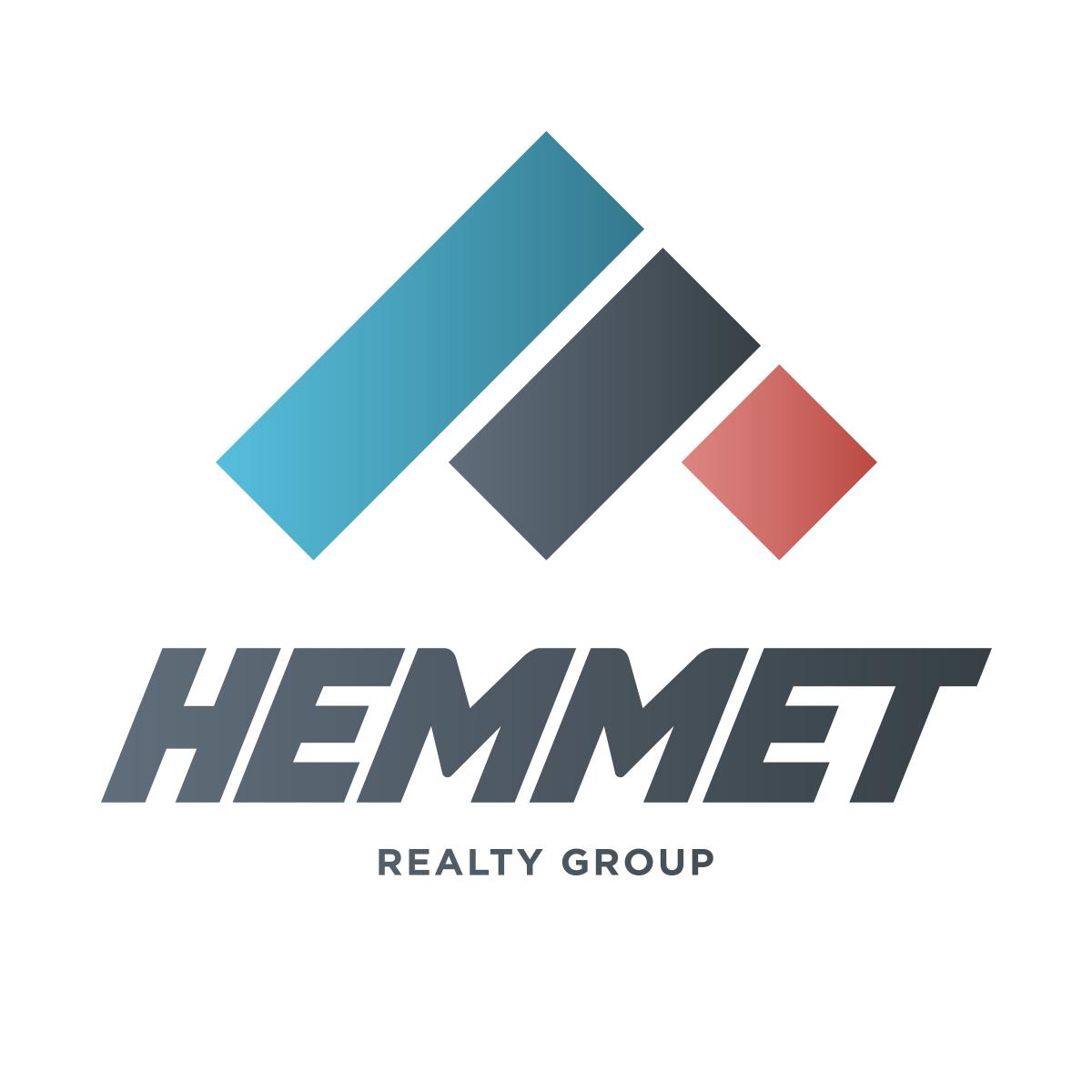 Hemmet_-_Instagram_Profile_Pic_2.jpg