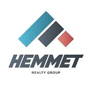 Logo_pagina.jpg
